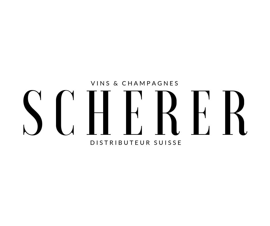 Scherer S.A.